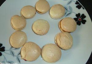 macarons caramel beurre sale