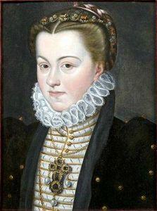 Elisabeth d'Autriche (Aguttes)