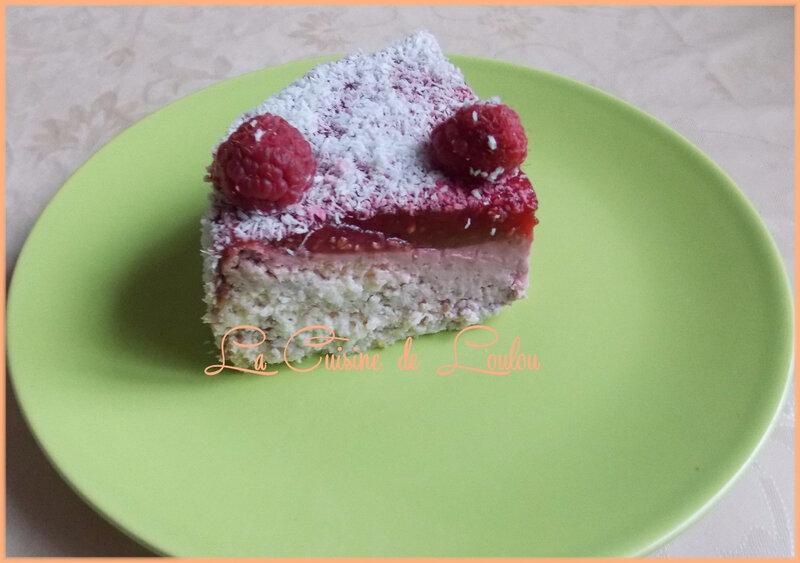 cheesecake-a-la-noix-de-coco-et-framb1