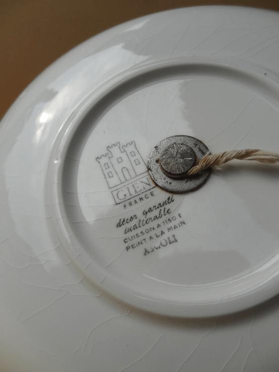 cours de cuisine deauville