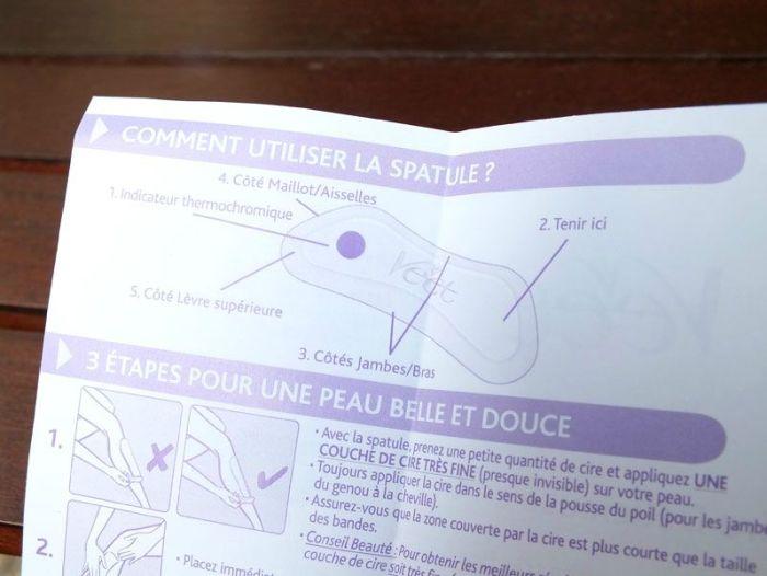 cire-delicieuse-en-gel-veet-flop-spatule-epilation-jambes-maillot-poils (4)