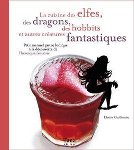 cuisine_elfes_dragons_hobbits_creatures_fanta_L_1