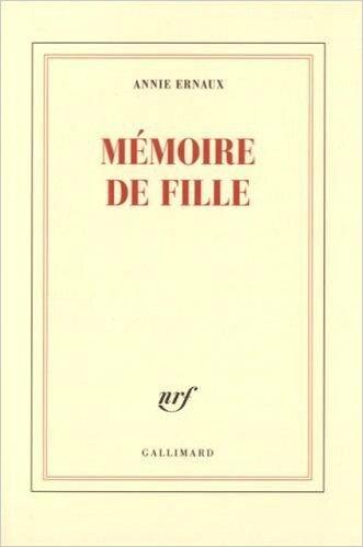 Et Tout Le Monde S'en Fout Livre : monde, livre, Mémoire, Fille, Flonflons, Musette
