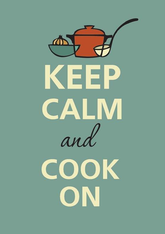 Chérie Qu Est Ce Qu On Mange : chérie, mange, Chérie, Qu'est, Qu'on, Mange, #Semaine1, #LSDP, Happy, Mother, Maman, épanouie