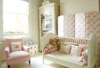 Babyzimmer Retro Style ~ Die neuesten Innenarchitekturideen.
