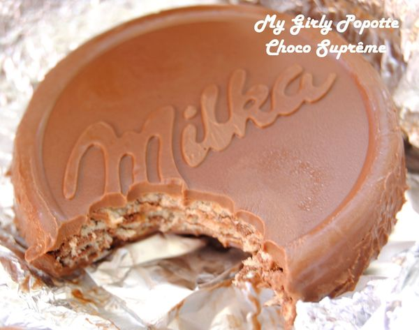 Milka_1