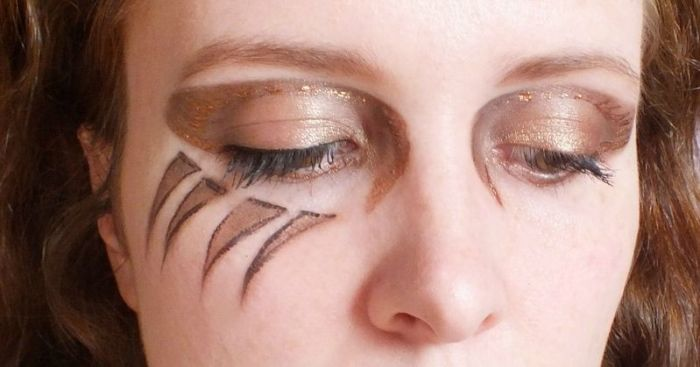 SMUF-makeup-tribal-ethnic-urbn-decay (3)