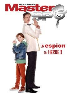 Film Pour Toute La Famille : toute, famille, Master, Toute, Famille, Destiné, Films,, Séries, Septième