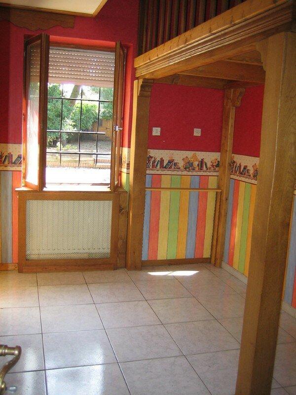 Bureau Salle De Jeux Free Actu Salon Chambre Bureau Salle