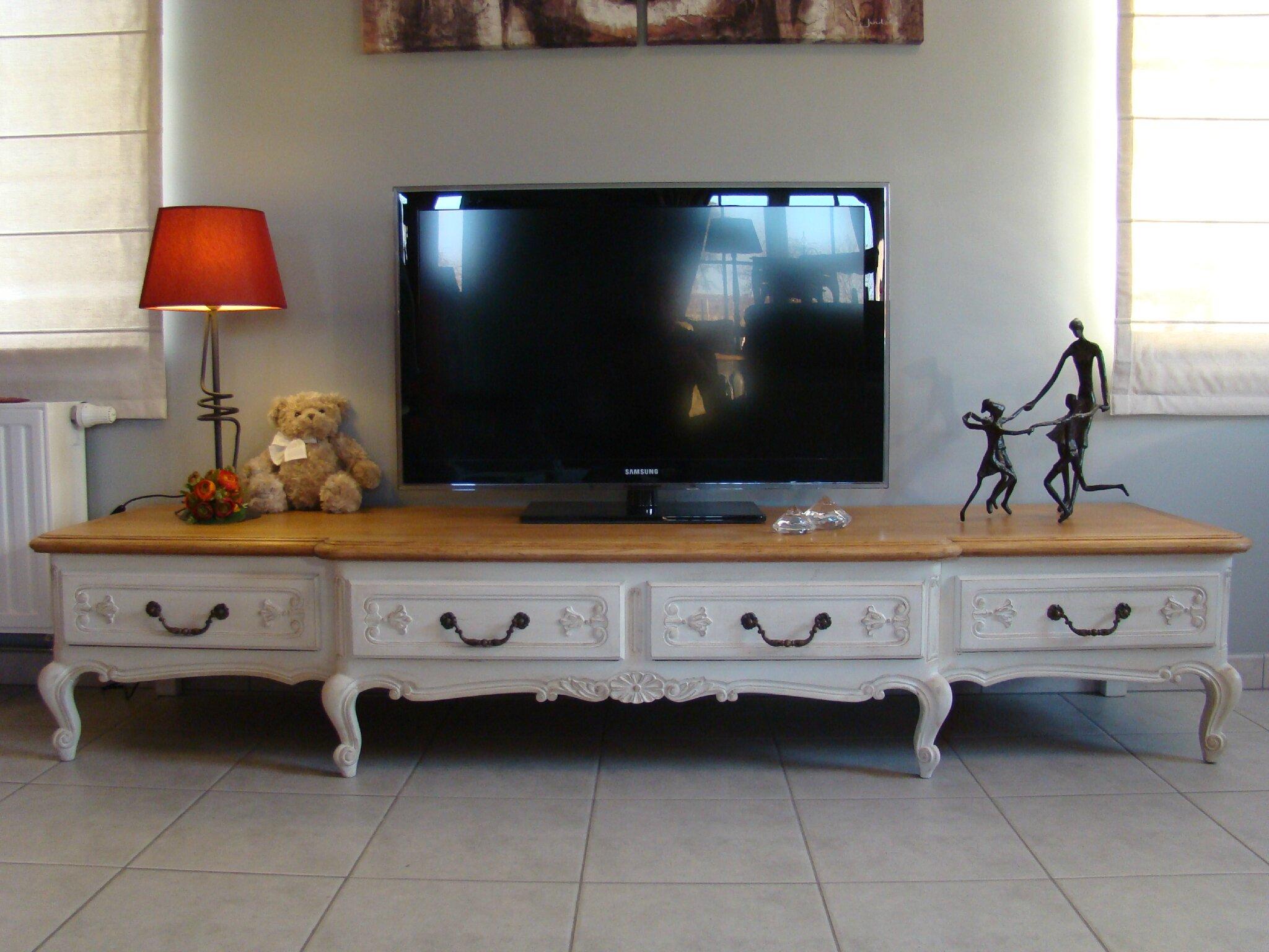 Meuble Tv A Vendre   Meuble Tv à Vendre Expat Dakar 7598690cad6d