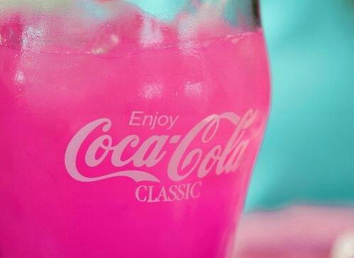 coca-cola-rose-fluo