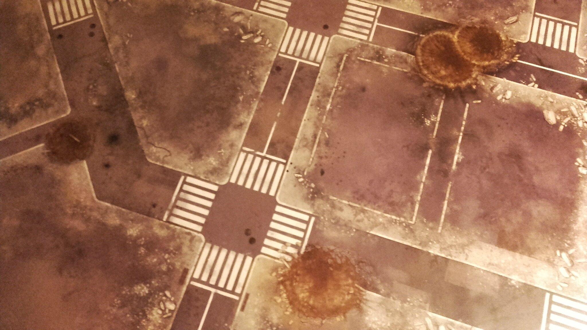 tapis urbain gded tapis de jeux pour