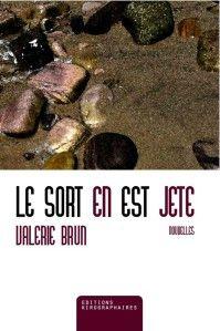 Le Sort En Est Jeté : jeté, Jeté, Livres, Décrire, Sarvane, Sareyna