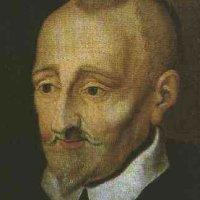 Pierre de Ronsard - Prieuré Saint Cosme