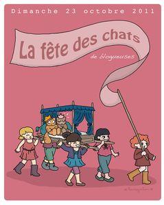 fete_des_chats_2011