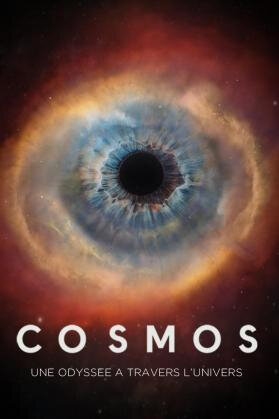 Cosmos Odyssée à Travers L'univers : cosmos, odyssée, travers, l'univers, Série, Vidéo, Cosmos, Ressources, S'amuser, Ensemble