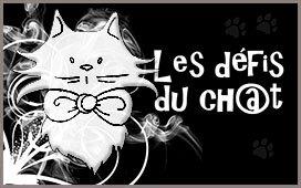 Defis_Chat-logo