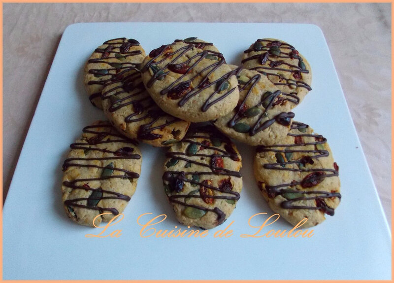 cookies-graines-de-courges-baies-de-go2