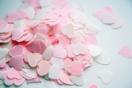 Love_165