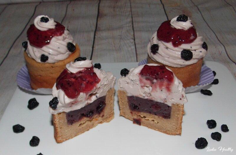 cupcakes à la myrtille3