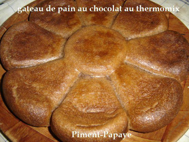 piment papaye canalblog