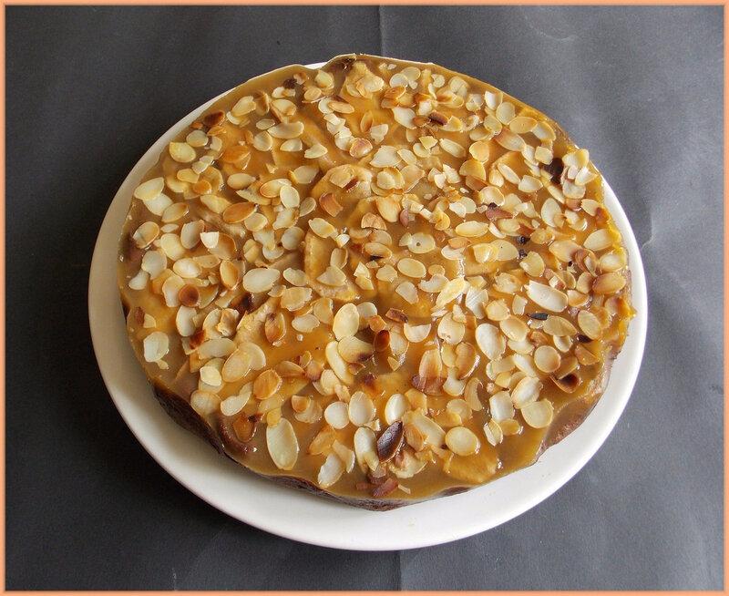 cheese-cake-chocolat-et-poires2