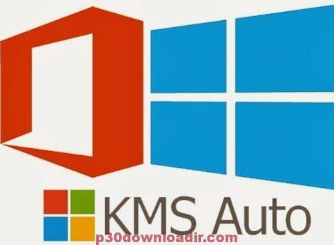 KMSAuto Net V 1.5.3 Activator Crack + With Activation Code [Latest]