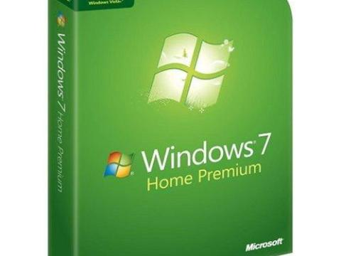 Windows 7 Home Premium 2020 Product key With Crack Free Download