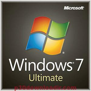 Windows 7 Ultimate Crack With Activation key Free Download