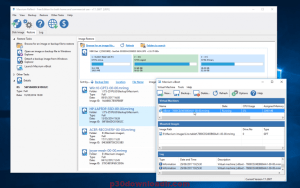 Macrium Reflect 7.2 Build 4443 Serial With License Key 2019