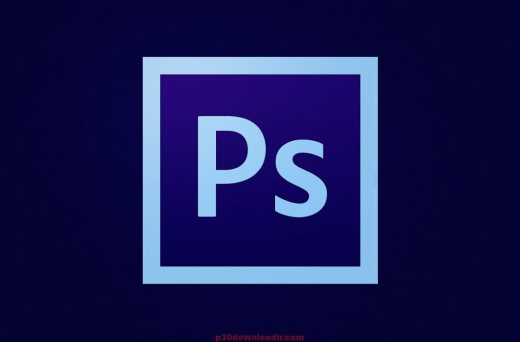 Adobe Photoshop CS6 Crack + Serial Number With License Key