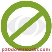 AntiBrowserSpy Pro 2020 Crack With License Key Free Download