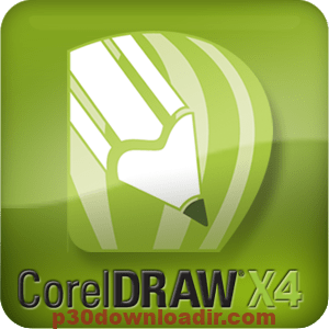 Corel Draw X4 2020 Crack With Activation Key Free Download