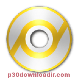 PowerISO Crack With Activation Key Free Download