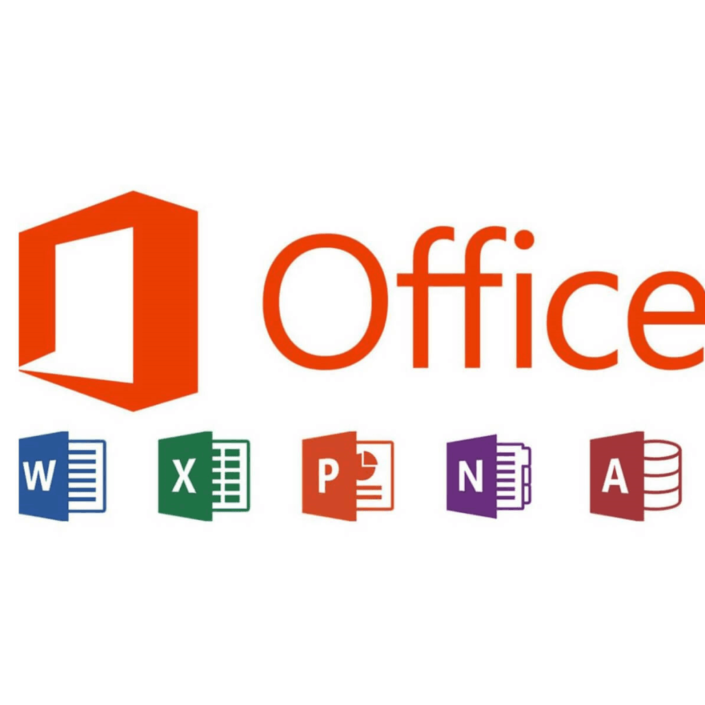 Microsoft Office 2020 Crack with Product Key Free Download
