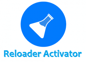 Reloader Activator 2020 Crack With Activation Key For Windows 10 [100% Working Free]