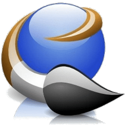 IcoFX Crack With Registration Key Download 2021 [Latest]