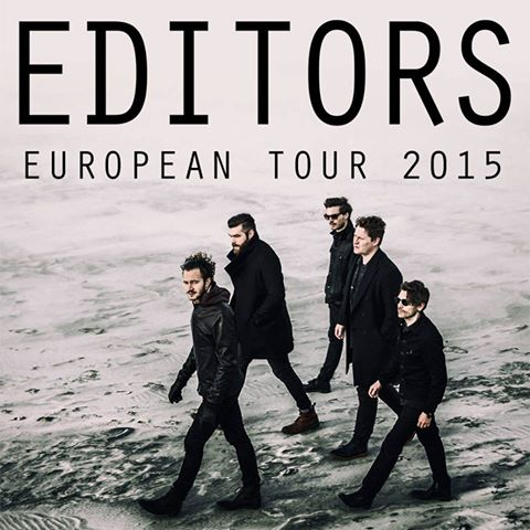 editors. european.tour