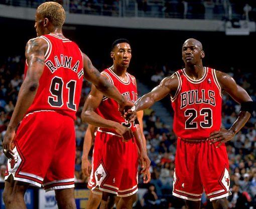 bulls_team