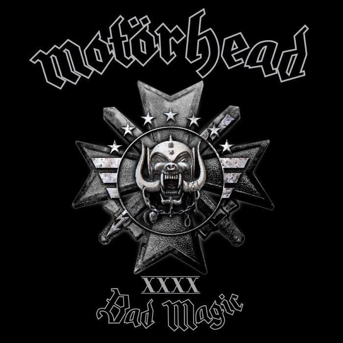 motorhead.cober