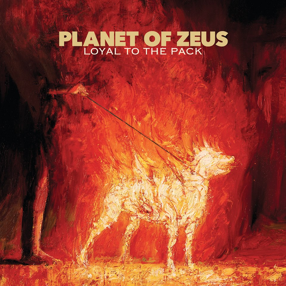 Planet-of-Zeus-Loyal-To-The-Pack-cover