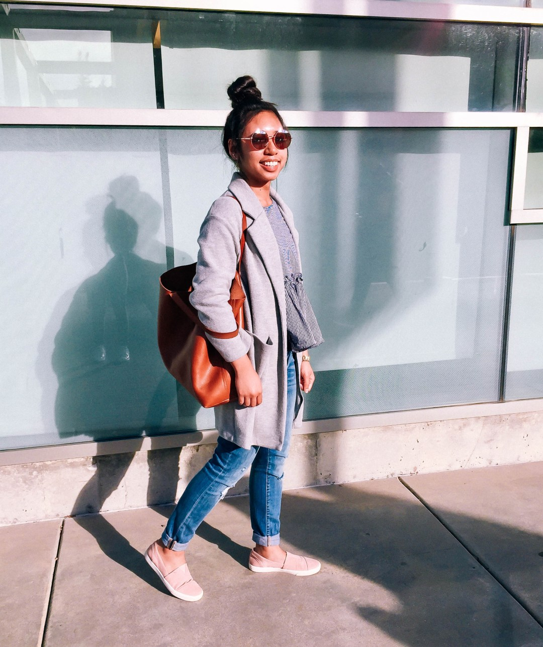 FullSizeRender 19 - What I Wore This Week in College | Spring Outfits for School