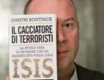 Dimitri Bontinck - Ambassador (Belgium)