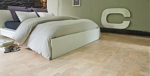 wicanders-corkcomfort-korkboden-fertigparkett