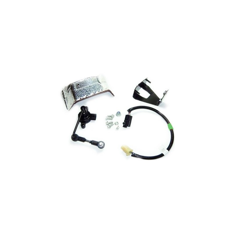 Front Right Range Rover P38 MKII Height Sensor Up To Vin