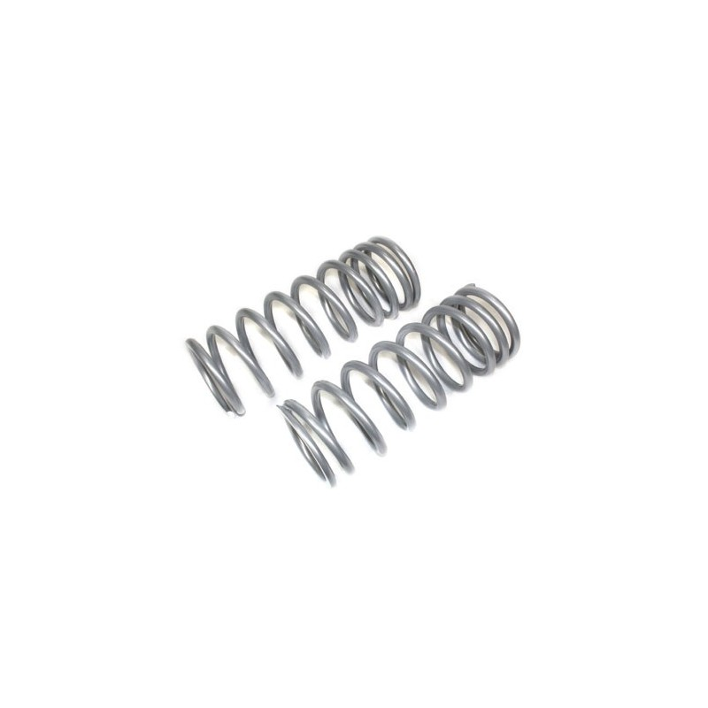 Light Load Rear Springs Defender 110 And 130 2-Inch Lift