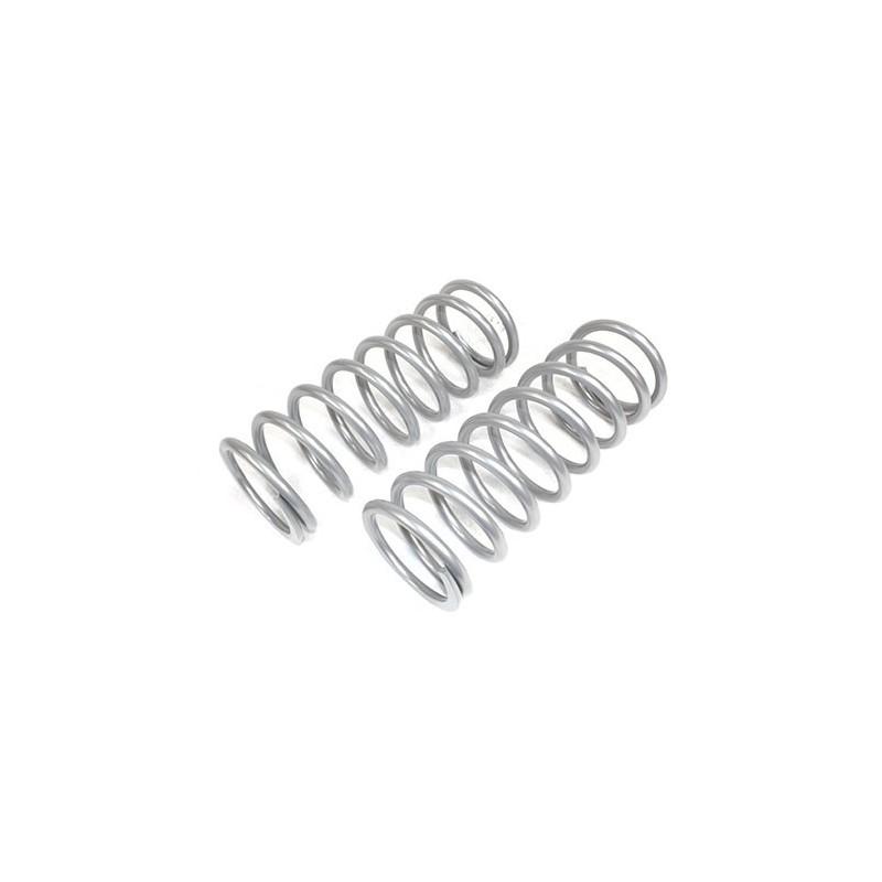Standard Load Front Springs (Defender 90/110/130) 1-Inch