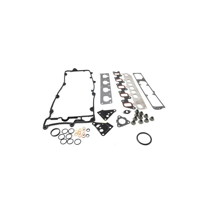 Engine Parts Diesel Cylinder Head Gasket Set From 2A736340