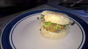 lentil_burger