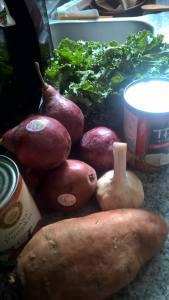 Produce_23OCT15